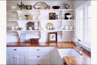 rak dapur