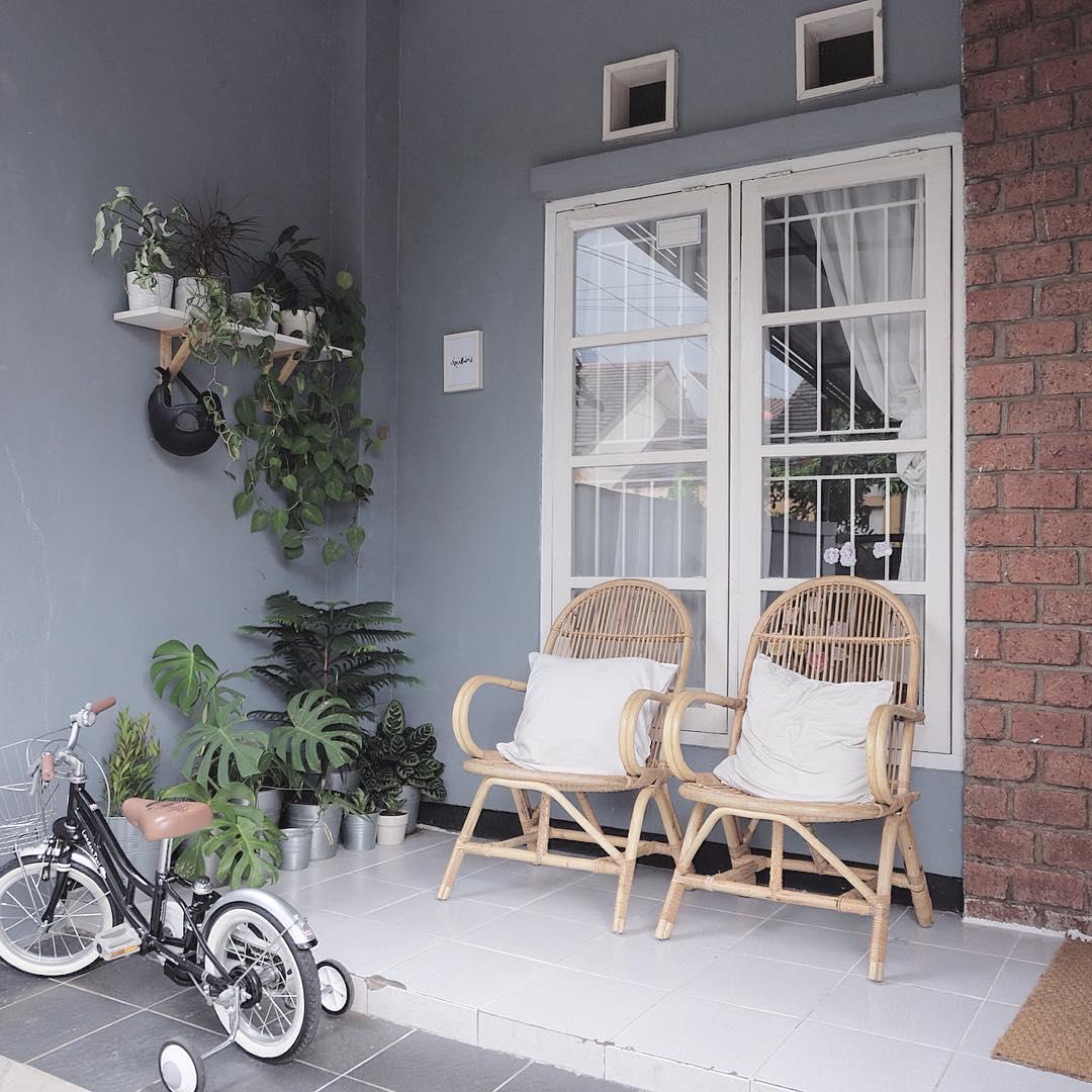 8 Panduan Lengkap Dekorasi Scandinavian Yang Lagi Ngehits di Interior Rumah Anda